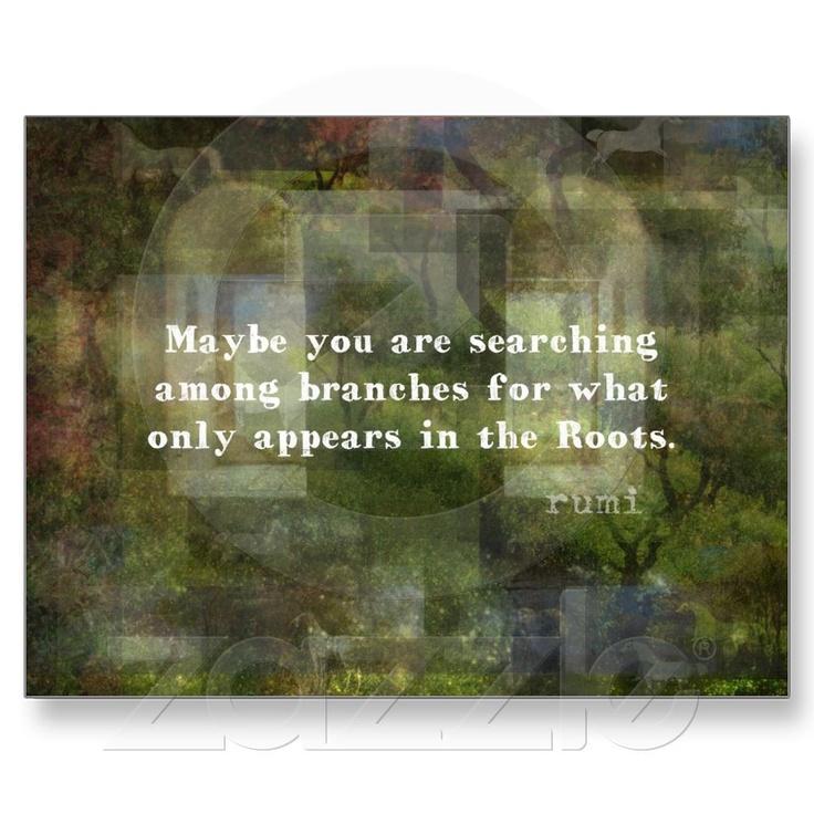 Rumi Quotes On Healing. QuotesGram