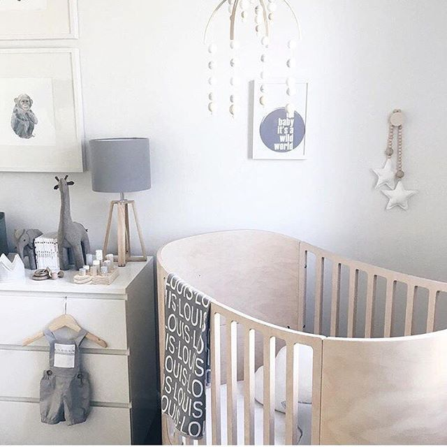 Always love seeing the gorgeous styling of pop up in my feed find this pin and more on baby boy nursery