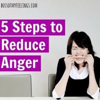 how to reduce anger by Emotional Health on SoundCloud