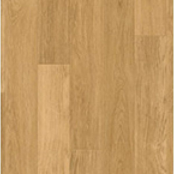 stratifi quick step perspective ch ne verni naturel v4 bricoflor parquet pinterest. Black Bedroom Furniture Sets. Home Design Ideas