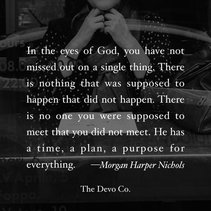 The Devo Co.