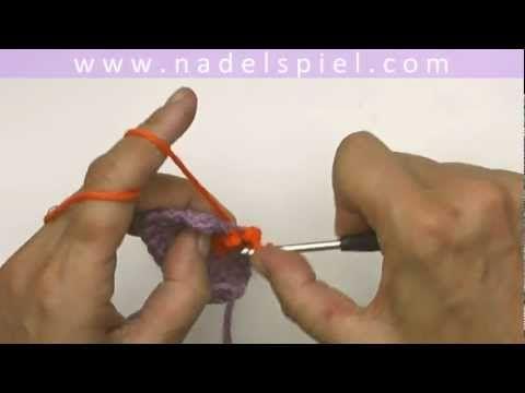 218 best Häkeln images on Pinterest | Knit crochet, Amigurumi ...
