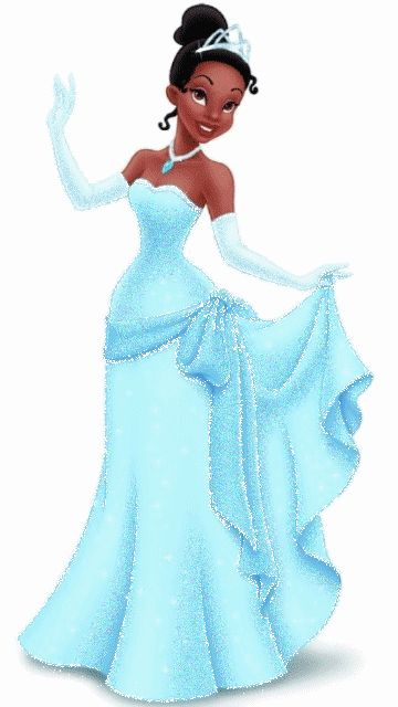✿§§R♥Z§§✿⊱╮#GIFS   Принцесса Жасмин