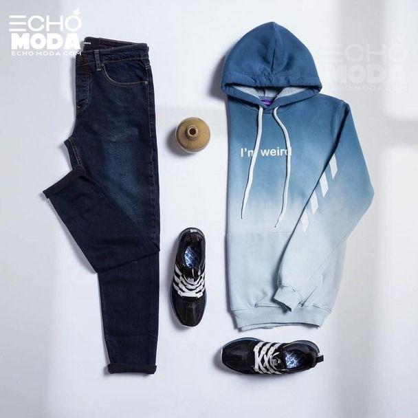 25 طقم ملابس رجاليه كاجوال منسق شتاء 2021 Casual Outfits Outfit Sets Clothes