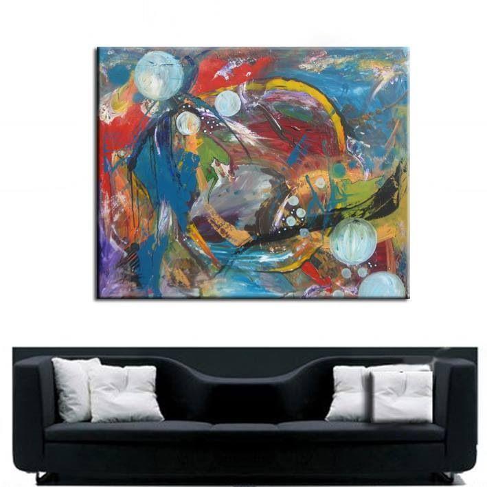 80x100cm  #kunst #randers #galleri  Www.kunstner-vivi-bendixen.dk
