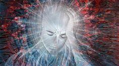 Запрос к подсознанию.  «Никогда не ложитесь спать без запроса к Вашему подсознанию.» © Томас Эдисон