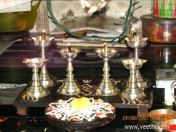 buddhist singles in shell knob Yaska, the mid 1st-millennium bce vedanga scholar, in his nirukta (etymological interpretation), defines vishnu as viṣṇur viṣvater vā vyaśnoter vā, one who.