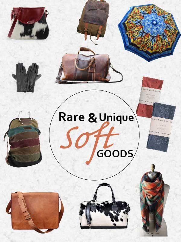 Our Rare Unique Soft Goods Click Here Https Goo