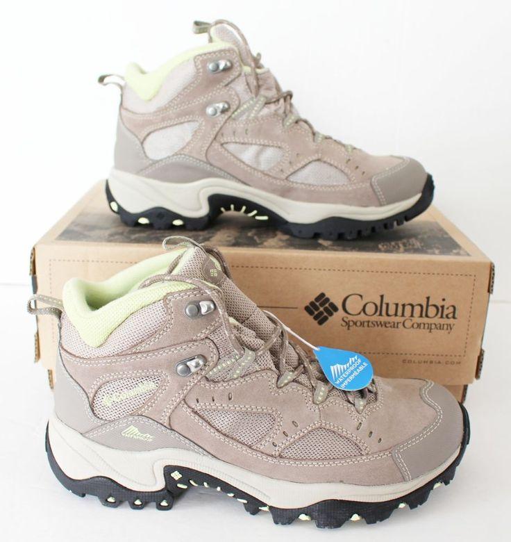 columbia coretek hiking boots – Taconic Golf Club 50f67e63ab27