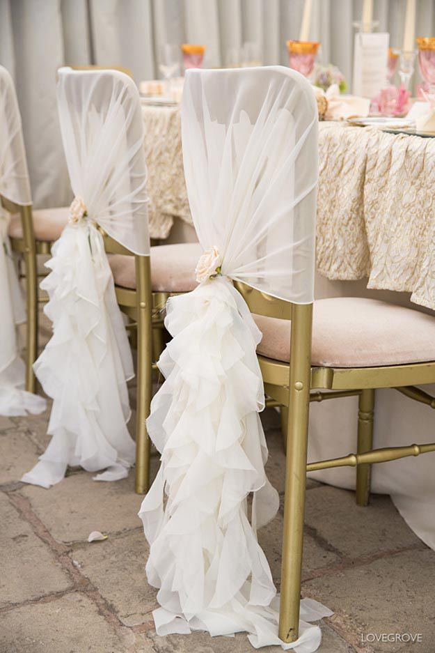 budget wedding photography west midlands%0A Chair Decor  Covers  u     Sashes  Venue Decoration   West Midlands UK