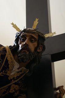 Photoinvestigacionchema: La reliquia de la corona de espinas y Luis IX de F...