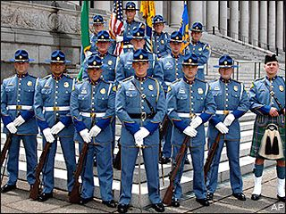 State Police Uniforms By State Washington state police uniform best looking police ...