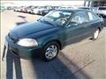 1997 Honda Civic EX Automatic Coupe $4,900.00  Charlie Obaugh Auto Group New and Used Cars in Staunton,Virginia