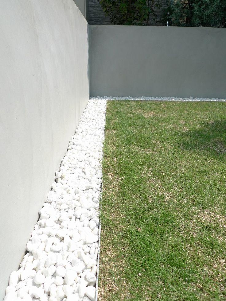 芝生と樹木のシンプルなお庭 - 広島市・福山市の庭・エクステリア ... 施工実績写真3