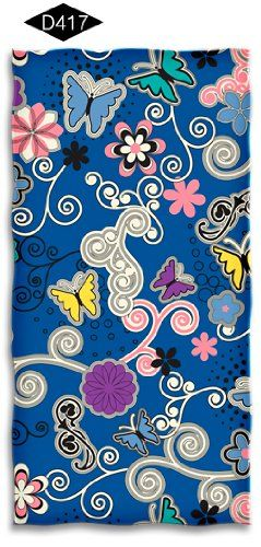 bulk buys butterfly design beach towel case of 12 butterfly design velour beach towel these bulk wholesale cheap discount beach towels are made of high