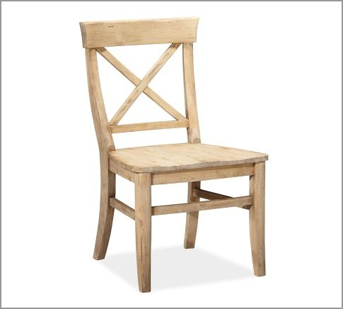 17 Best images about Dining Chairs – Aaron Chairs
