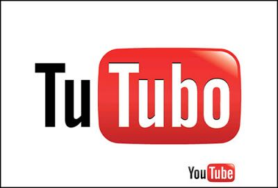 Youtube-Tutubo #youtube @youtube