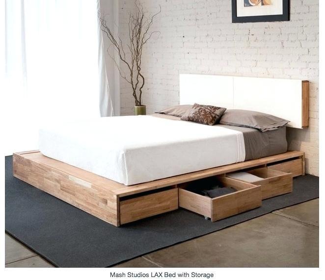 les 25 meilleures id es de la cat gorie lit avec tiroir sur pinterest lits avec tiroirs de. Black Bedroom Furniture Sets. Home Design Ideas