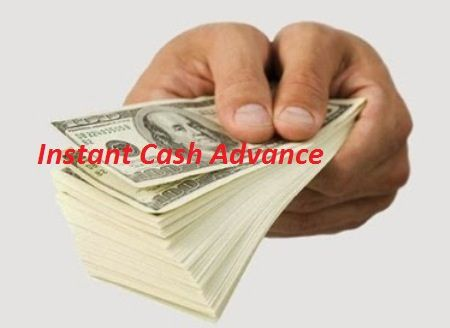 5000 installment loan for bad credit photo 9
