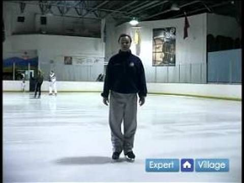 informative speech on ice hockey Summary statement: i hope that you have learned what scoliosis is, who can get scoliosis, and what the options for you and/or your children are more free essays informative ice hockey speech.