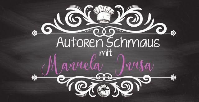 Herzlichen Glückwunsch an die Gewinnerin <3 Zur Auslosung:  http://www.katis-buecherwelt.de/…/gewinnspiel-manuela-inusa… #Gewinnspiel #ManuelaInusa #blanvalet #Taschenbuch #Liebesroman #Auslosung #Gewinner