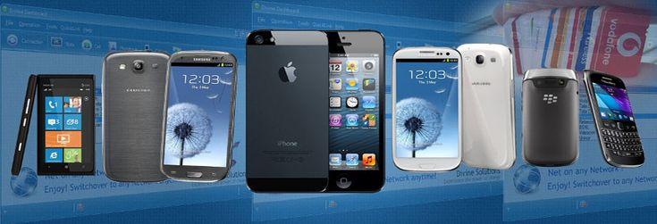 venta de telefonos celulares desbloqueados