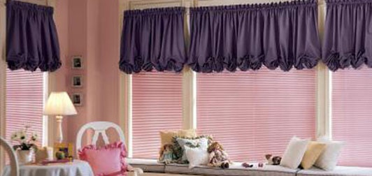 Mini Blinds Canada Images Best 25 Aluminum Ideas