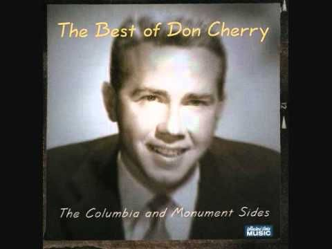 Don Cherry Just A Drop Of Rain 1970.mp3 Play online
