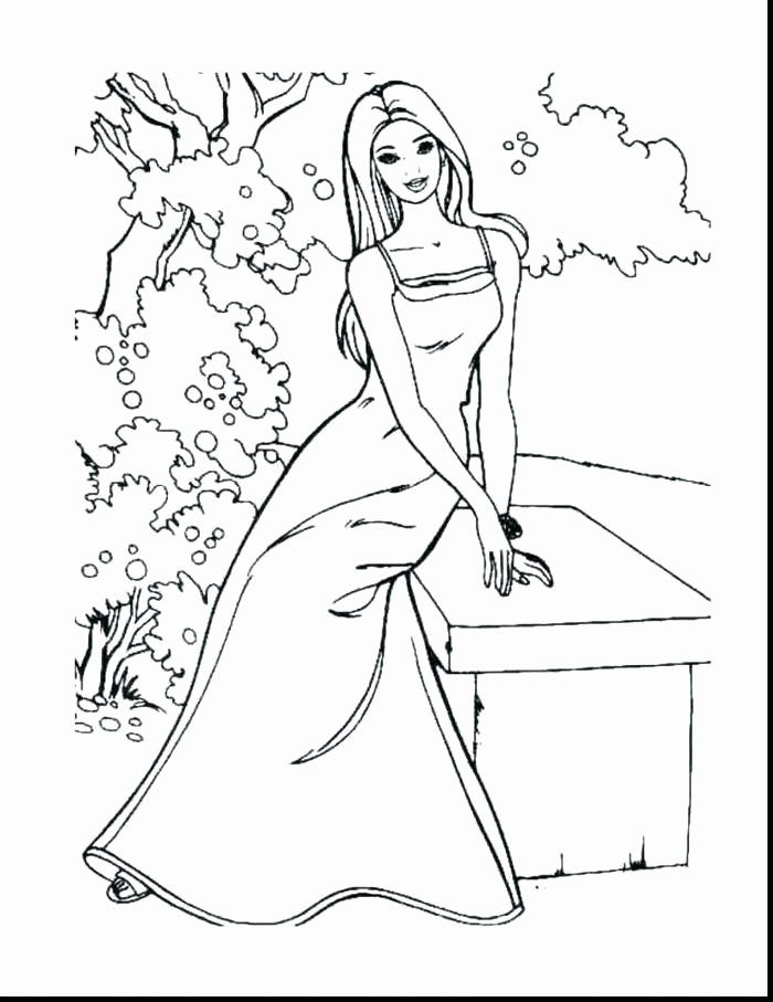 Turn Photo Into Coloring Page Free Online Coloring Pages Color Photo