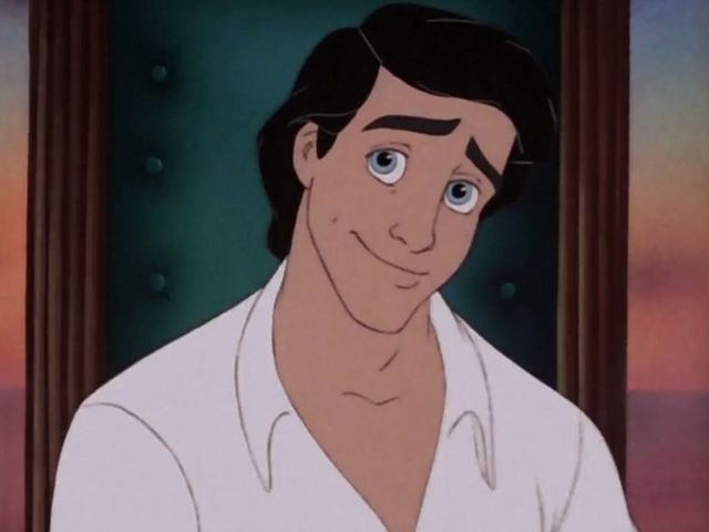 I got: Prince Eric! Which Disney Prince Is Your Soulmate? Yep, he reminds me of my crush!!!!! Yas!!