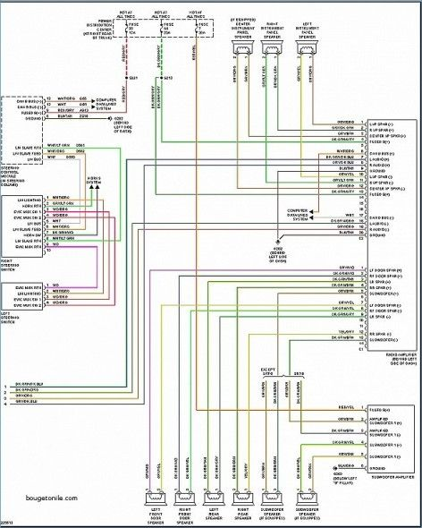 wiring pioneer deh 1000 wiring diagram free picture full