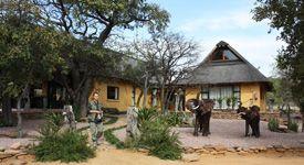 matswani-elephant-lodge-small