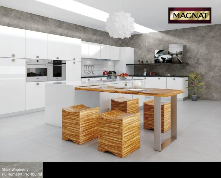 stiuk_wapienny_w_kuchni