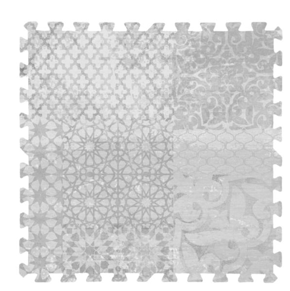 Single Tiles For Custom Sizing Beautiful Play Mats