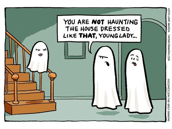 Halloween Comic Strips, Gifs, etc.... 5b1422b73deef720a925a270d8e290f0--halloween-cartoons-funny-halloween