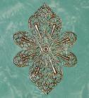 brassologie.com: Brassologie Com, Stuff, Craft Supplies, Jewellery, Jewelry, Products