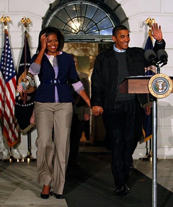 1850 Best All Things Obama Images On Pinterest