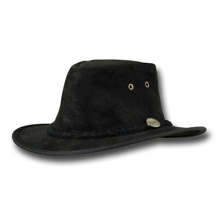 Barmah Hats 1095BL Adventurer http://www.barmahhatsusa.com/index.php?route=product/product&path=59_92&product_id=131#.UkhJy3-1t5I