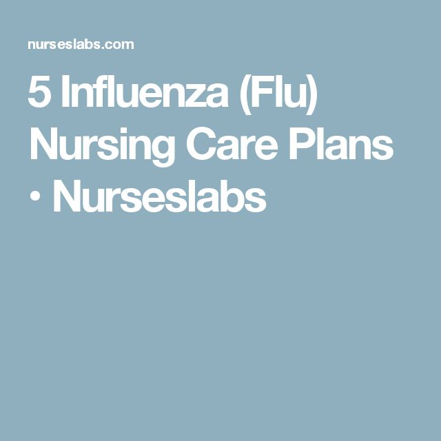 Nursing Student Care Plan – Daily Motivational Quotes