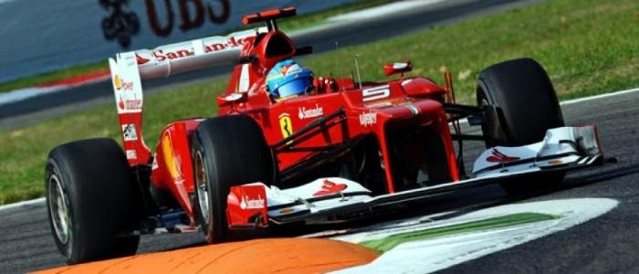 Alonso, mejor que Schumacher En declaraciones al canal Sky Sport 24, Flavio Briatore asegura que el español es superior al 'kaiser' alemán.