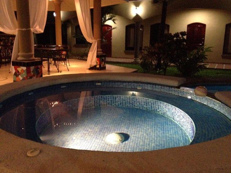 Las Brisas Resort and Villas Hôtel (Playa Hermosa, Costa Rica) : voir 7 avis et 118 photos