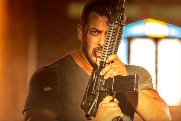 Salman Khan and Katrina Kaif's spy thriller Tiger Zinda Hai is having a dream run at the box office. The Ali Abbas Zafar directorial has earned Rs 173.07 cr
