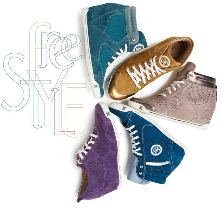 FABI collection. www.fiera-italia.com.   Praha, Vaclavske namesti 28.   Pasáž  U STYBLU. Fiera Italia.    Shoes boutique.
