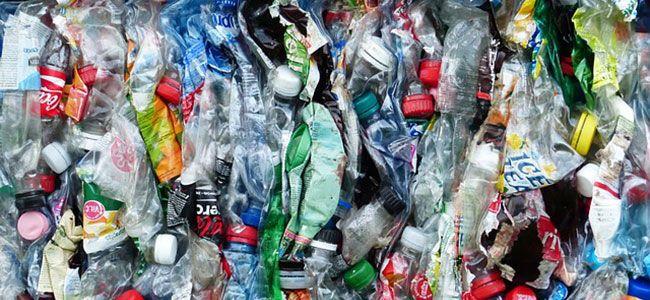 Nos déchets ménagers et produits dangereux, comment les trier ? - Les poubelles jaunes, on connaît. Mais savons-nous vraiment bien trier les déchets ménagers ? Pas, si sûr. Et les déchets dangereux, comme les produits d'entretien, de bricolage, les peintures...où trouver les lieux de collecte ?