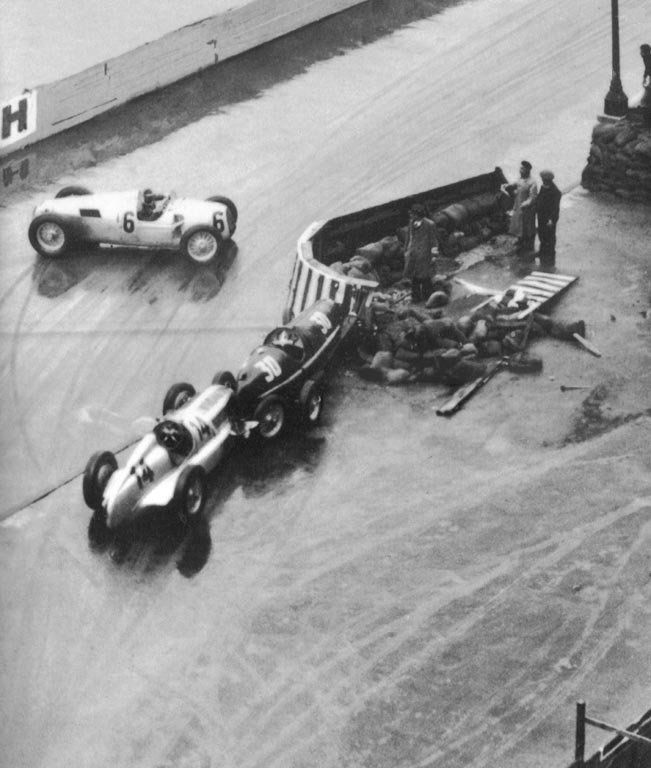 1087 best Old Racing Photo\'s images on Pinterest   Jaguar, Cheetah ...