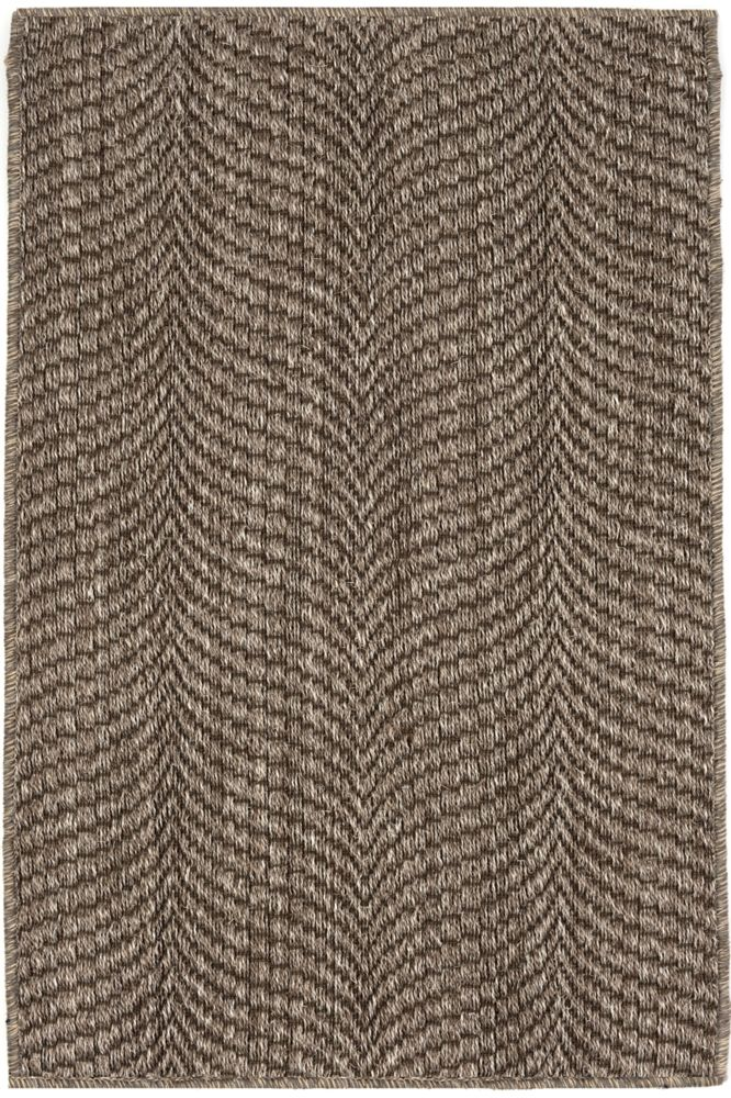 1000 images about dash and albert rugs on pinterest for Dash and albert wool rugs