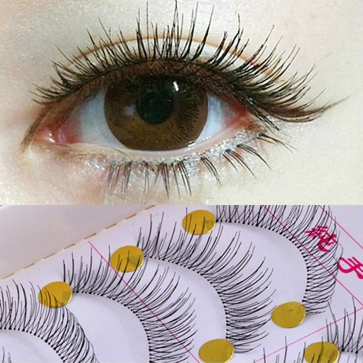 cheap fake makeup best 25 eyelashes makeup ideas on pinterest false 2702