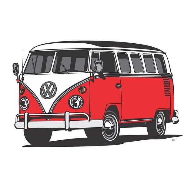 Pin By Steve Wallack On Volkswagen Bus Pinterest Define Art Volkswagen Bus And Volkswagen