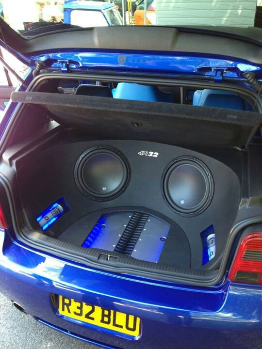 25 Best Ideas About Car Audio Systems On Pinterest Car