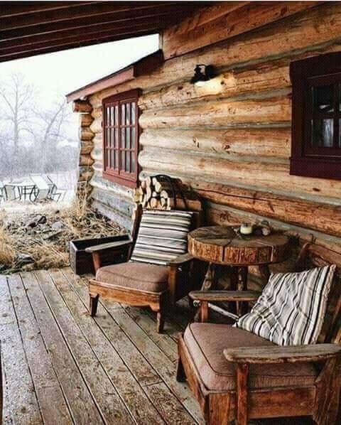 Rustic Luxury Lake Homes: 4974 Best Cabins And Rustic Decor Images On Pinterest